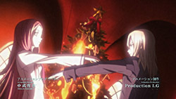 Guilty Crown   OP2   06