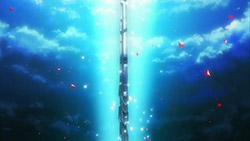 Guilty Crown   SP   12