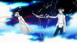Guilty Crown   SP   39
