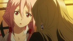 Guilty Crown   SP   48
