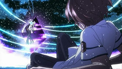 Guilty Crown   SP   52