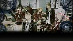 Guilty Crown   SP ED   02