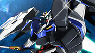 Gundam 00   A wakening of the Trailblazer   004