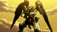 Gundam 00   A wakening of the Trailblazer   036