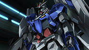 Gundam 00   A wakening of the Trailblazer   048
