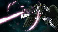 Gundam 00   A wakening of the Trailblazer   050