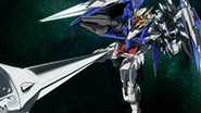 Gundam 00   A wakening of the Trailblazer   051
