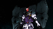 Gundam 00   A wakening of the Trailblazer   053