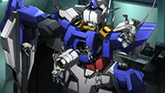 Gundam 00   A wakening of the Trailblazer   057