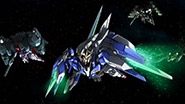 Gundam 00   A wakening of the Trailblazer   067