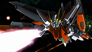 Gundam 00   A wakening of the Trailblazer   076