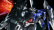 Gundam 00   A wakening of the Trailblazer   082