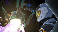Gundam 00   A wakening of the Trailblazer   101