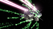 Gundam 00   A wakening of the Trailblazer   107