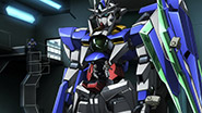 Gundam 00   A wakening of the Trailblazer   121