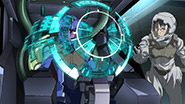 Gundam 00   A wakening of the Trailblazer   122