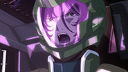 Gundam 00   A wakening of the Trailblazer   128