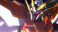 Gundam 00   A wakening of the Trailblazer   132