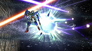 Gundam 00   A wakening of the Trailblazer   134