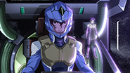 Gundam 00   A wakening of the Trailblazer   135
