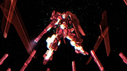 Gundam 00   A wakening of the Trailblazer   136