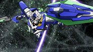 Gundam 00   A wakening of the Trailblazer   137