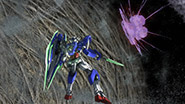 Gundam 00   A wakening of the Trailblazer   141