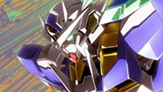 Gundam 00   A wakening of the Trailblazer   147
