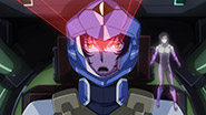 Gundam 00   A wakening of the Trailblazer   149