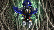 Gundam 00   A wakening of the Trailblazer   160