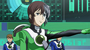 Gundam 00   A wakening of the Trailblazer   174