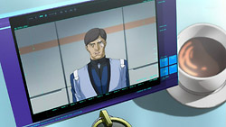 Gundam 00 Second Season   03   07