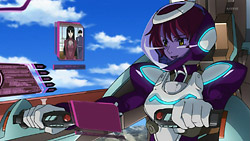 Gundam 00 Second Season   03   09