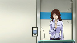 Gundam 00 Second Season   03   11