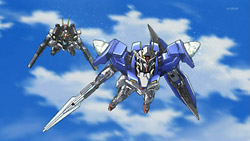 Gundam 00 Second Season   03   18