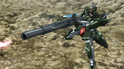 Gundam 00 Second Season   03   20
