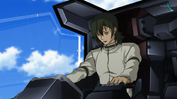 Gundam 00 Second Season   03   26