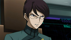 Gundam 00 Second Season   03   29