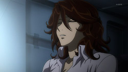 Gundam 00 Second Season   03   30