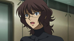 Gundam 00 Second Season   03   33
