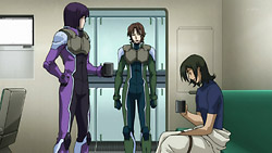 Gundam 00 Second Season   03   35