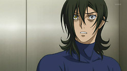 Gundam 00 Second Season   03   36