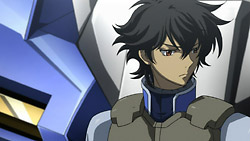 Gundam 00 Second Season   03   38