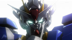 Gundam 00 Second Season   03   Preview 03