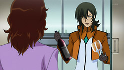 Gundam 00 Second Season   04   09