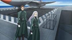 Gundam 00 Second Season   04   14
