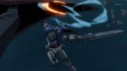 Gundam 00 Second Season   04   28