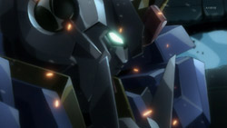 Gundam 00 Second Season   04   29