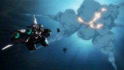 Gundam 00 Second Season   04   30