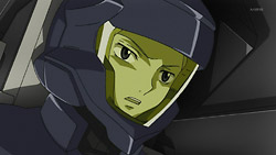Gundam 00 Second Season   04   34